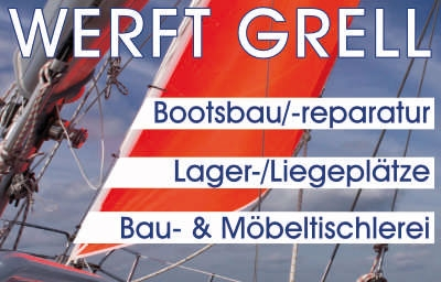 thumb_werft-grell-400x2562